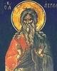 Святой праведный Авраам